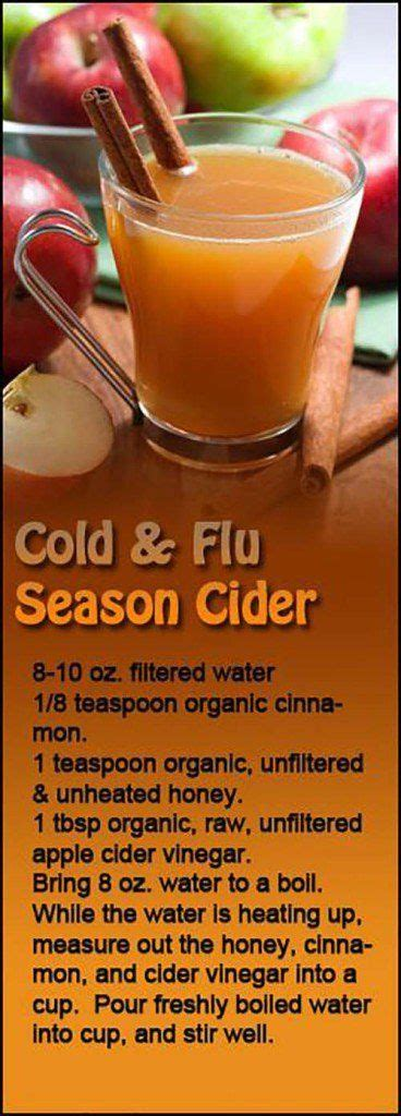 Detox From Flu by 979 Best Images About Healthy Ideas On