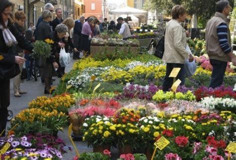 fiori bologna bologna friendly e in fiore dailygreen