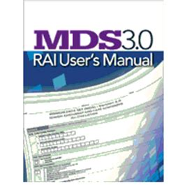 mds 3 0 section m mds 3 0 rai user s manual