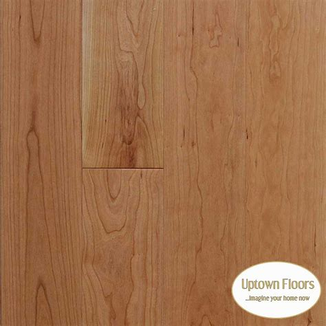 engineered american cherry clear hardwood floors usa made