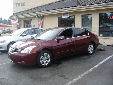 altima nissan 2011 2011 nissan altima 2 5 related infomation specifications