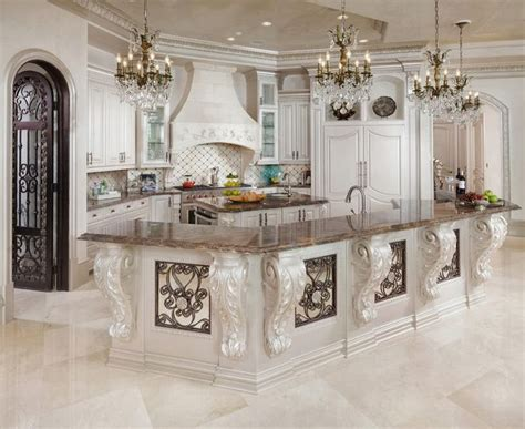 amazing kitchen design ideas beautiful best 25 luxury kitchens ideas on luxury kitchen design island news and