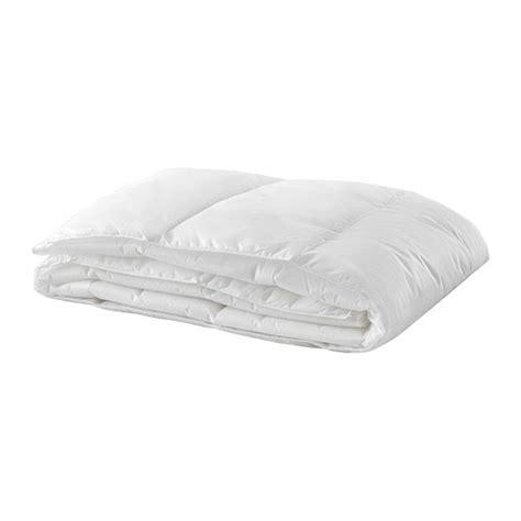 ikea comforters myskgr 196 s comforter cooler full queen ikea
