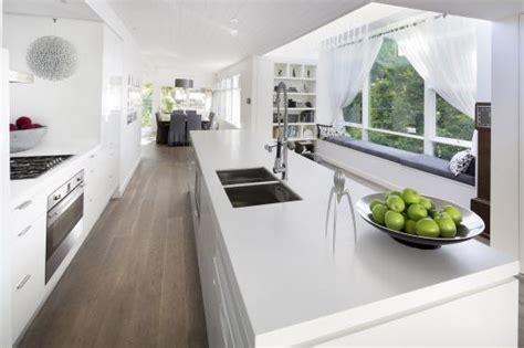 kitchen benchtop ideas kitchen benchtop design ideas get inspired by photos of