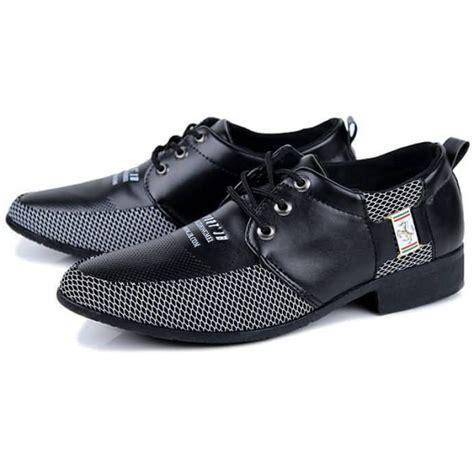 Sepatu Pr 14 jual sepatu kantor pria