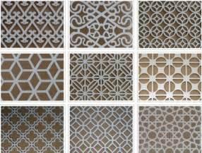 wooden decorative wall panels interior exterior doors