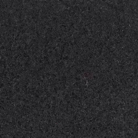 Black Granite Tile Floor Tiles Absolute Black Granite Polished Tile