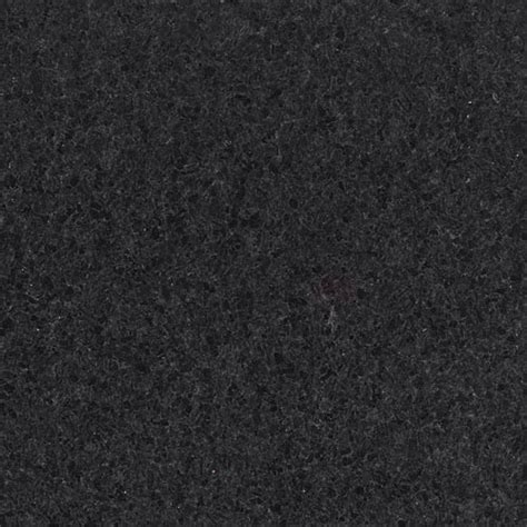 Floor Tiles   Absolute Black Granite Polished Tile