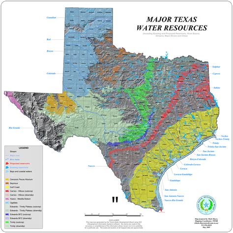 c verde texas map west texas live water ranches for sale ranch real estate and rural land for sale in west texas
