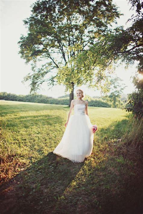 Ciro Photography   New York Wedding Photographer