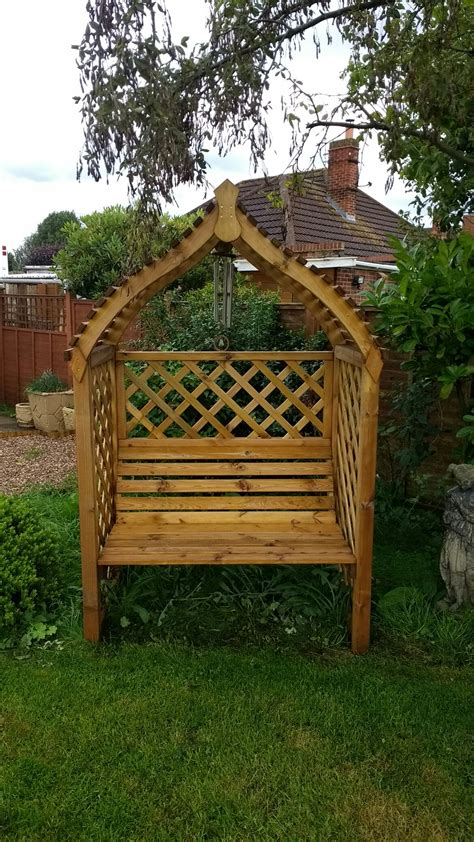 wooden gazebo for sale wooden gazebos for sale in uk 111 used wooden gazebos