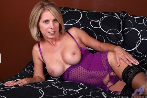anilos freshest mature women on The Net featuring anilos jenny mason Lingerie anilos