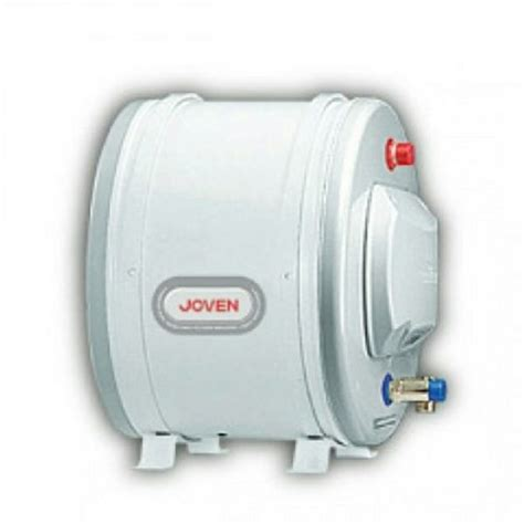 joven water heater wiring diagram circuit and schematics