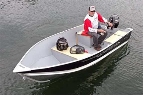 lund boats for sale in canada lund wc 12 boats for sale in canada boats