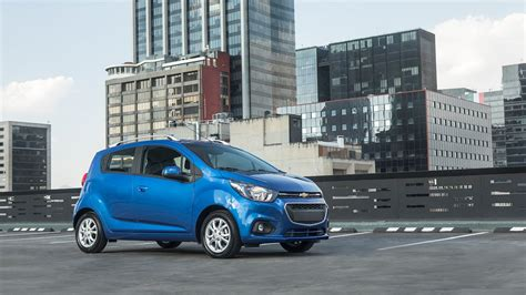 chevrolet beat pictures gm authority