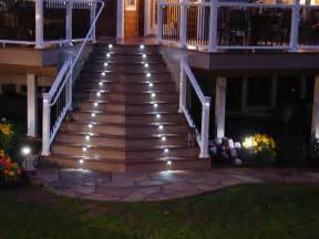 Led Patio Lights Gift Home Today Led Lighting For Porch Patio Or Indoor Use