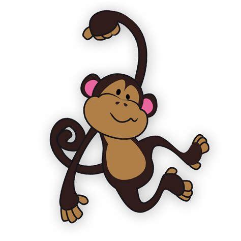 ran tharu 2013 surakimu api dinu sri lanka kids cartoon l ladaire de rue image stock image