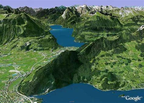 imagenes google maps alta resolucion google maps obtiene im 225 genes a 233 reas en alta resoluci 243 n de