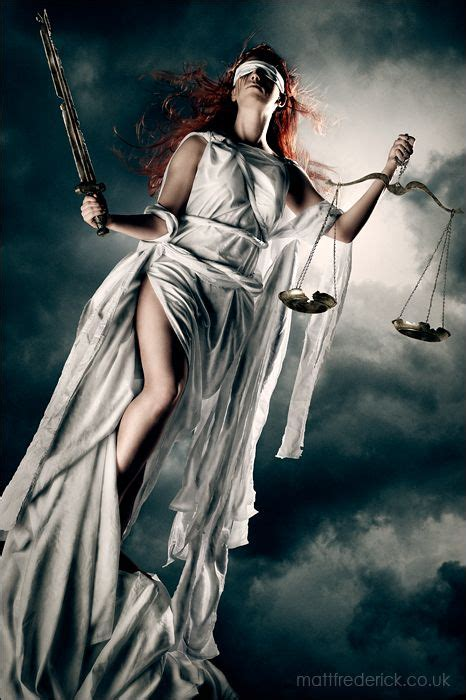 dike greek mythology lady justice quotes quotesgram