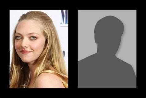 amanda seyfried who dated who amanda seyfried dated jesse marchant dating and