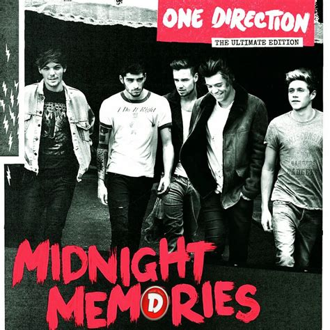 Download Mp3 Album One Direction Midnight Memories | download mp3 one direction midnight memories zski48