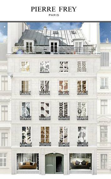 dec a porter imagination home making the best of a 17 best images about pierre frey on pinterest fabric