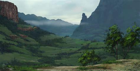 brazil landscape by jjpeabody on deviantart