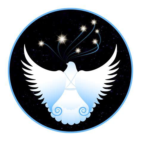 sacredbreathhealing reiki energy healing