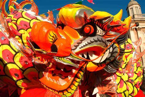new year china new year 2012 year of the wondrous pics