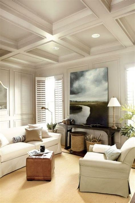 Moulure Plafond 787 by 25 Best Ideas About Tray Ceilings On Painted