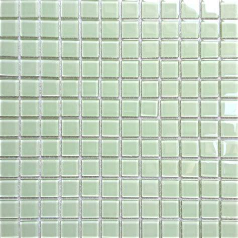 Glas Preise M2 by 1qm Glas Mosaik Fliesen Matte In Hellem Gr 252 N Mt0021 M2