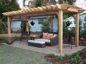 designed for outdoors image gallery outdoor patio pergola ideas