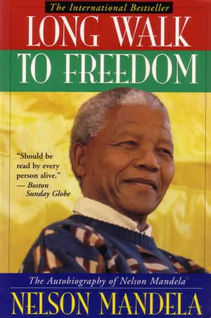 autobiography of nelson mandela in tamil prabhakaran s tigers and mandela s spears part 5