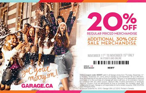 Garage Clothing Website by Garage Clothing Canada Website 28 Images Garage