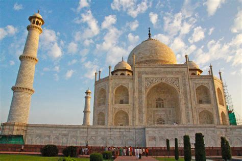 taj mahal a history from beginning to present books india travel series day 3 beyond the splendor of the