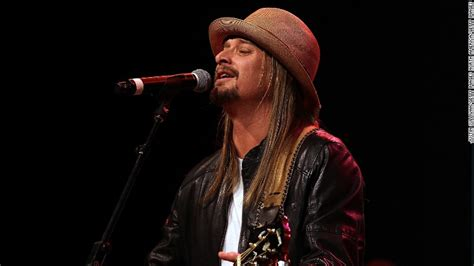kid rock live 2018 kid rock s greatest show on earth tour 2017 2018 dates