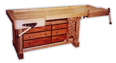 shaker bench plans woodwork shaker bench plans pdf plans