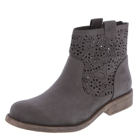 type of boots for types of womens ankle boots used acetshirt