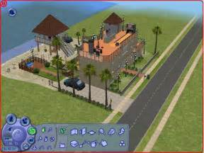 sims 2 haus the sims 2 images my sims 2 vacation house on twikkii