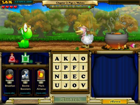 bookworm adventures free download full version for android bookworm deluxe full version free download for android