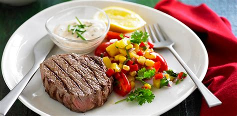 dinner for proper dinners recipes beef and recipes