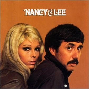 nancy sinatra discography wikipedia the free encyclopedia nancy sinatra and lee hazlewood music pinterest
