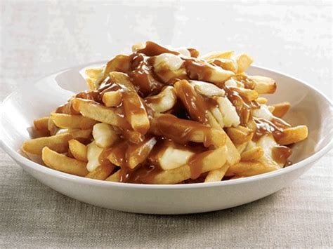 canadian food how many of these canadian foods can you name playbuzz