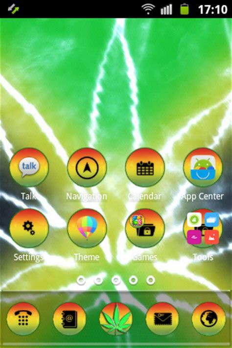 download themes reggae download reggae rasta color theme for pc