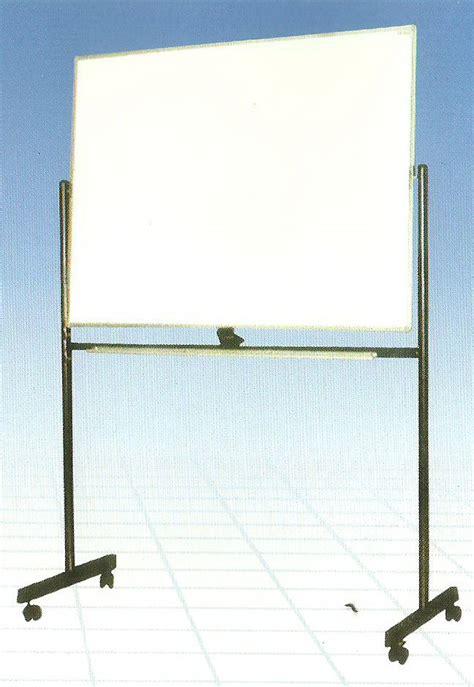 Jual Whiteboard Kaki by Jual Whiteboard Murah Di Alam Sutera Manarafurniture