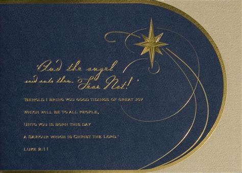christian card religious luke 2 11 religious from cardsdirect