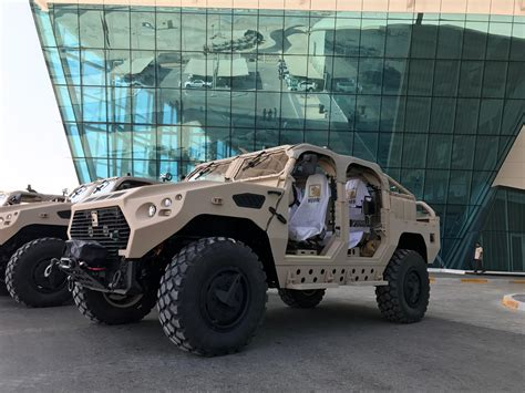 military transport vehicles uae s nimr to supply turkmenistan with military vehicles