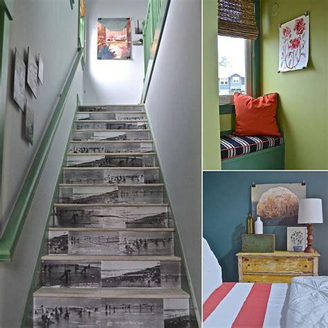 ideas decorativas para organizar tu vivienda tip del dia 9 consejos decorativos para casas peque 241 as