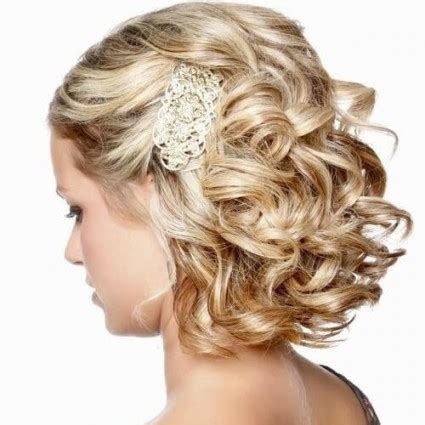 Junior Bridesmaid Hairstyles For Hair by Junior Bridesmaid Hairstyles For Hair Top Junior