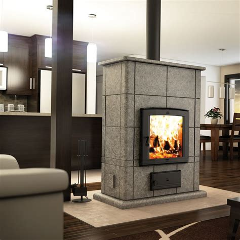 Valcourt Fireplaces by Valcourt Mass Heaters Friendly Firesfriendly Fires